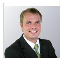 Andreas Prosser