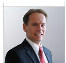 Peter Stecher