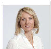 Sabrina Schweiger