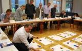 seminar_buntewelt2.jpg