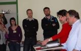 seminar_buntewelt5.jpg