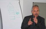 seminar_kreatives_handwerk1.jpg