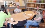 seminar_tischlerhandwerk2.jpg