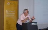 seminar_tischlerhandwerk6.jpg